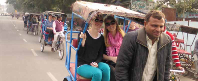 New Delhi Tour-Empire Soul Tours