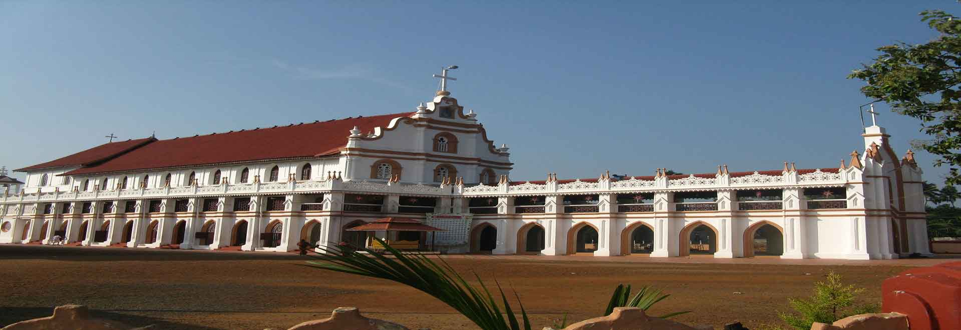 Bangalore To Goa By Car Cost