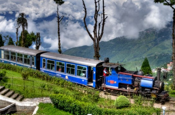 Best Darjeeling and Sikkim Holiday Tour Packages
