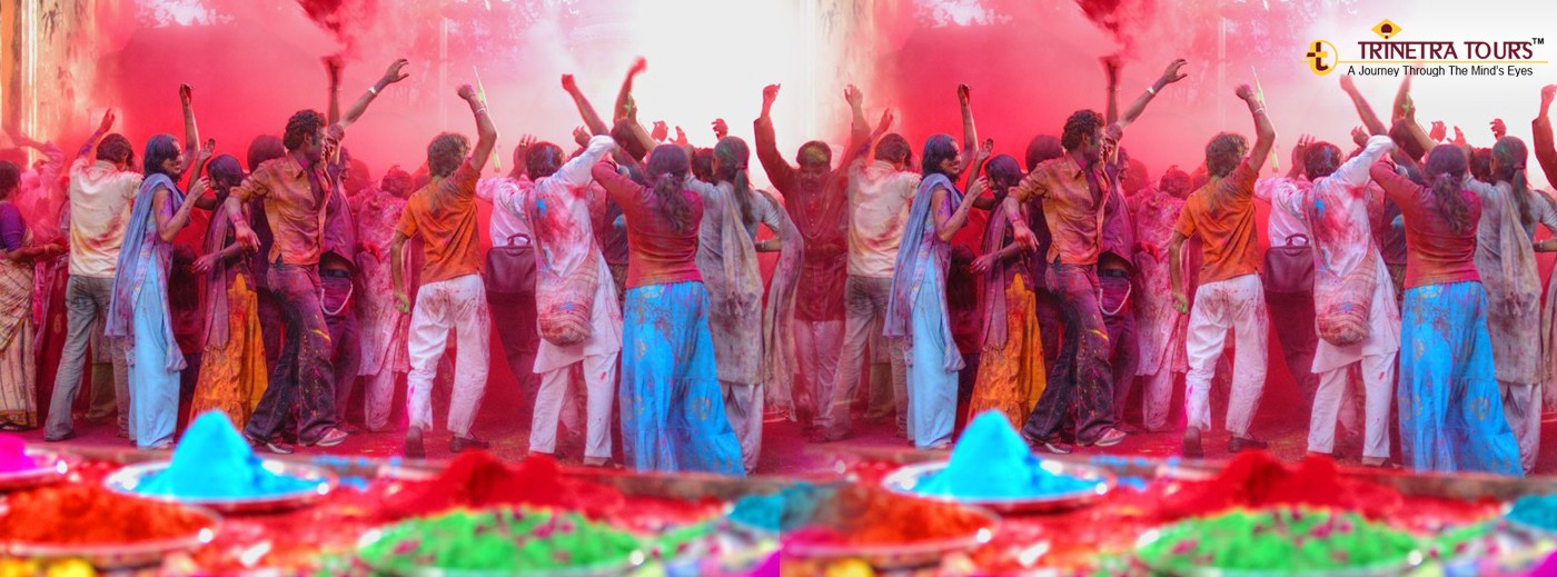 holi-celebrating-the-spirit-of-colourful-india