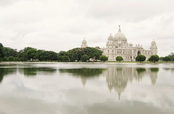 Discovering the Magic of West Bengal