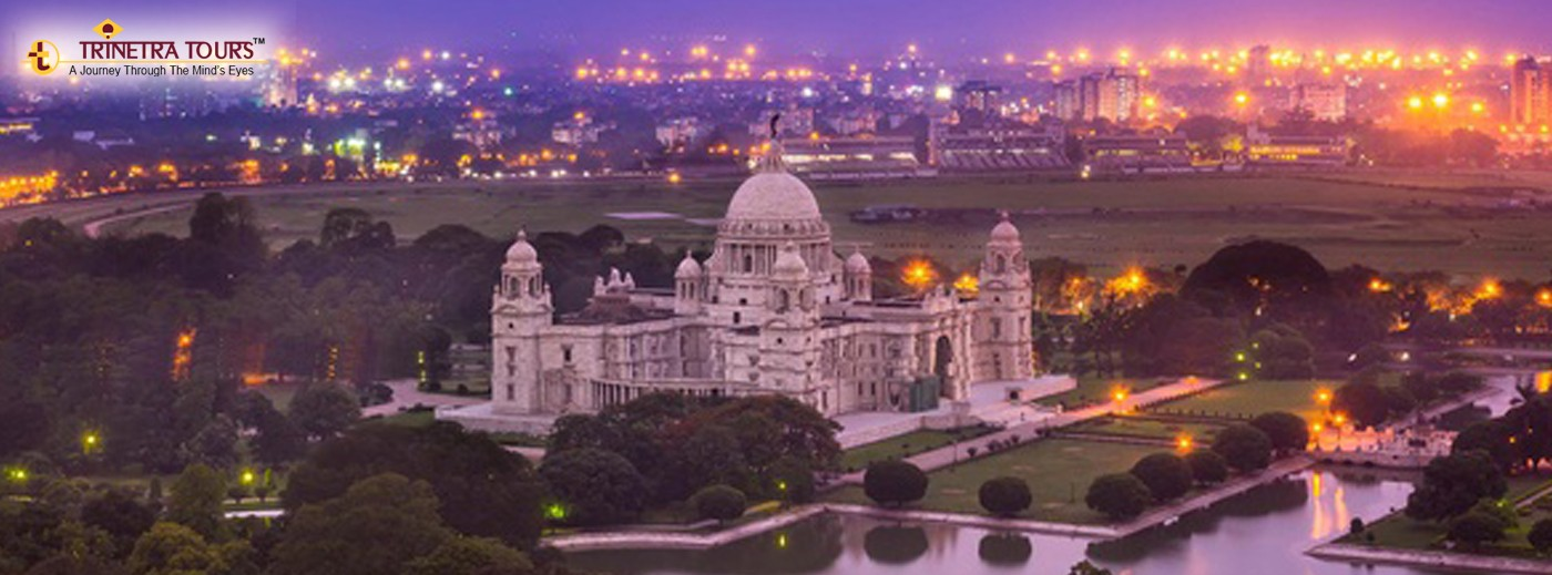Best-ways-to-discover-Kolkata
