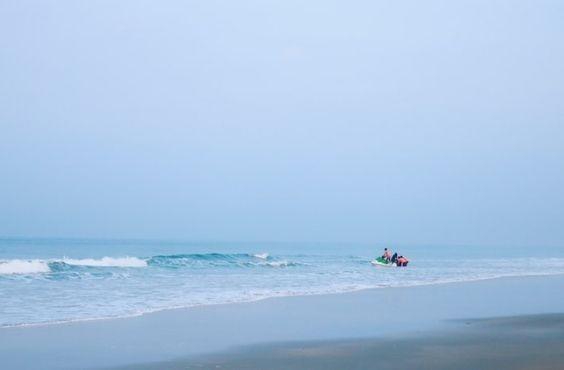 Alluring Goa