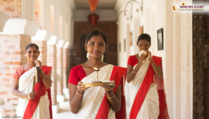 bawali-rajbari