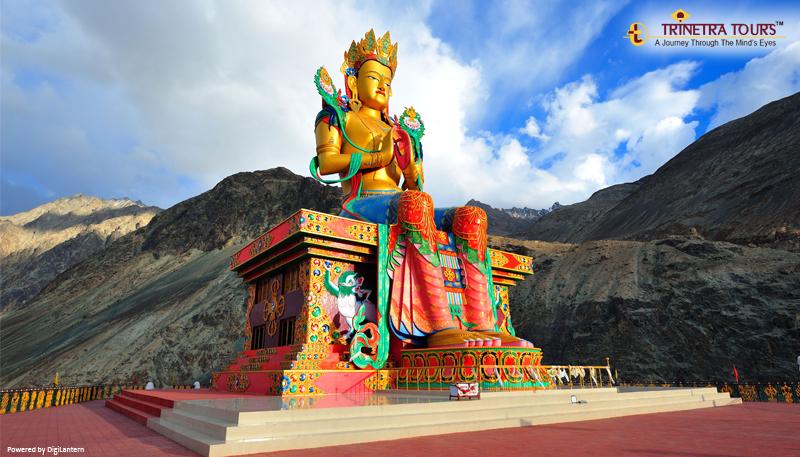 diskit-monastery-nubra