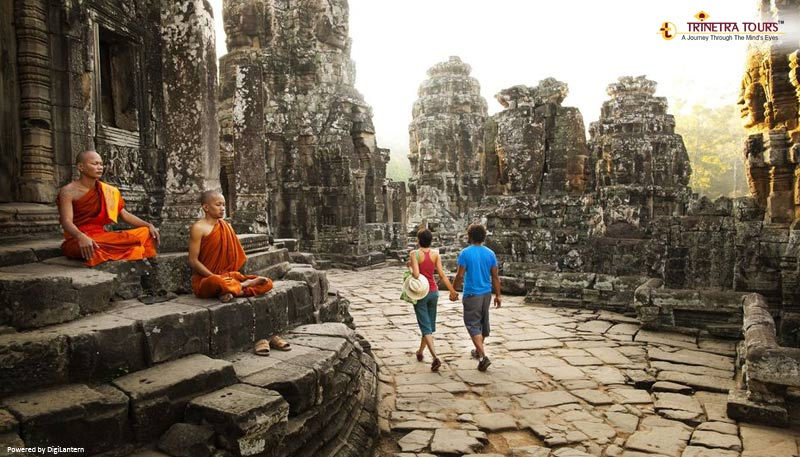 Travel-etiquettes-in-Cambodia