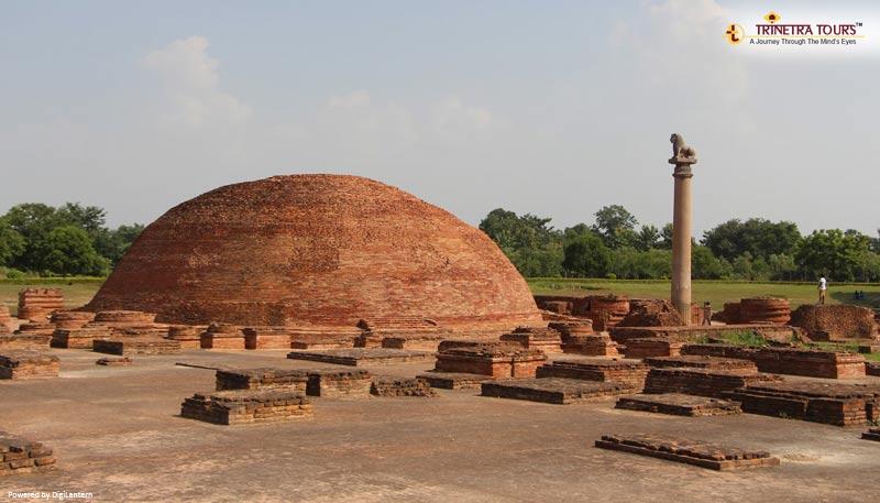 ashoka-pillar-vaishali