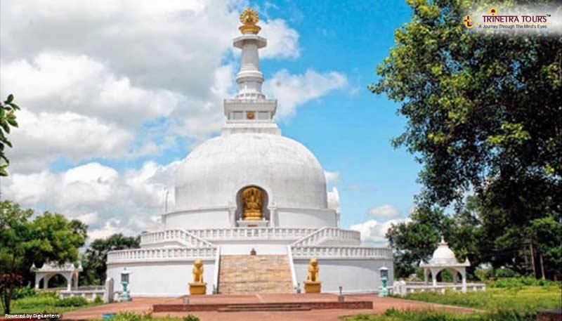 shanti-stupa-rajgiri