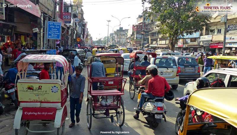 delhi-capital-chandni-chowk