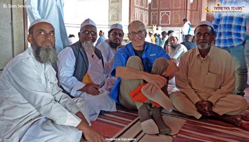 religion-in-india
