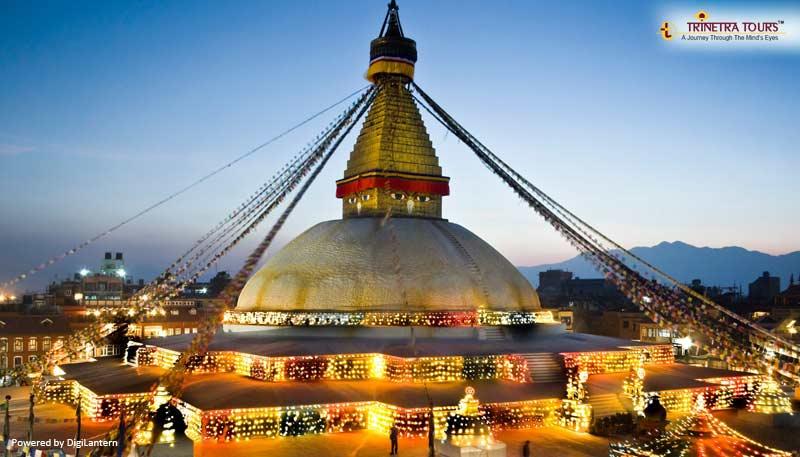 bodhnath-stupa