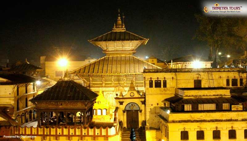 pashupatinath-temple-kathmandu-nepal