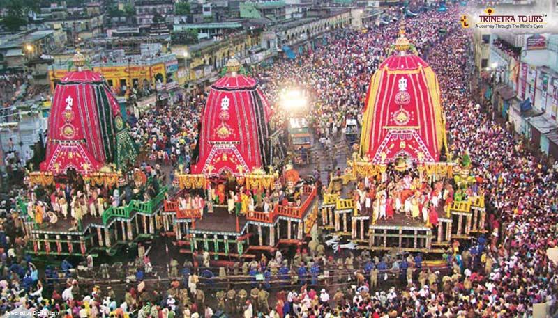 Puri-Rath-Yatra-Odisha