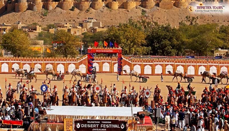 Jaisalmer-Desert-Festival-Rajasthan
