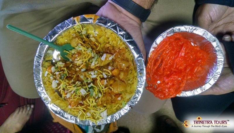 bhopali-poha-jalebi