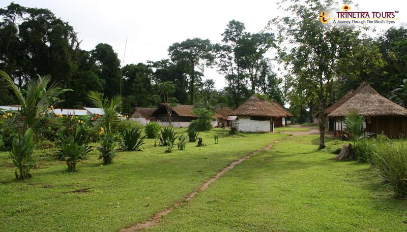 huts-in-hampi