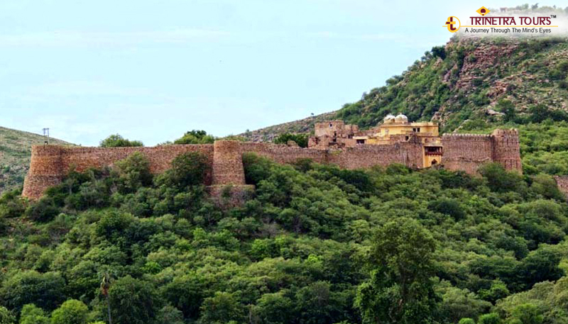 ramathara-fort-rajasthan