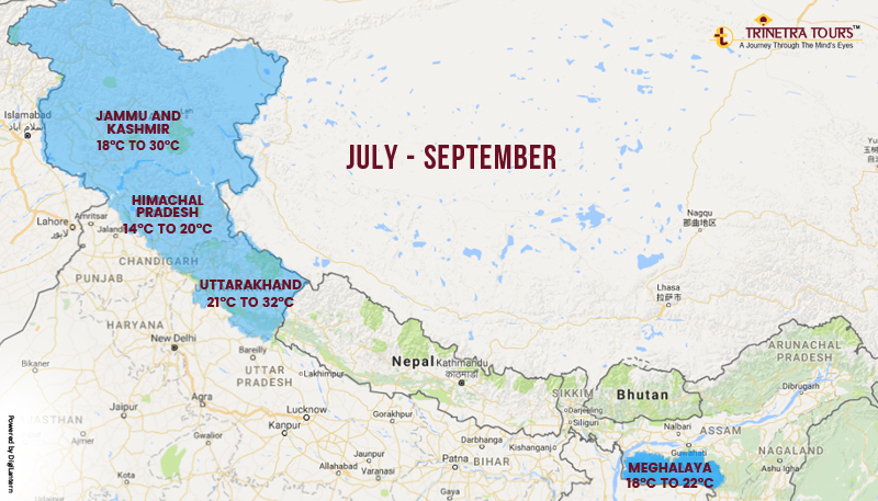 july-september-tour-in-india