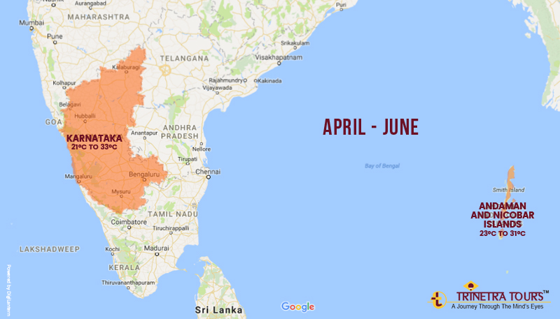 april-to-june-tour-in-india