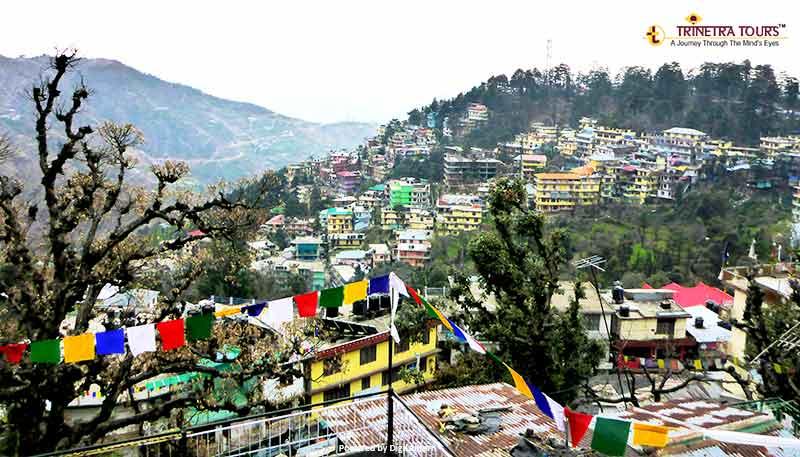 mirror-image-tibet